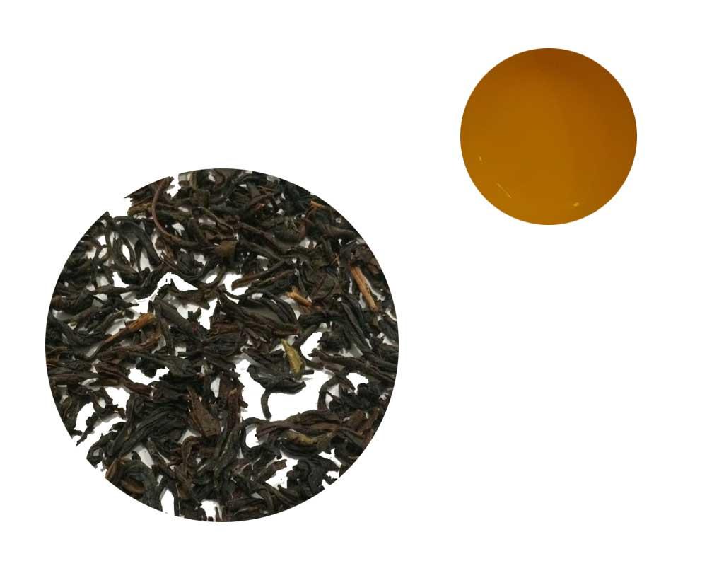 Darjeeling SFTGFOP 1 MUSK Tea