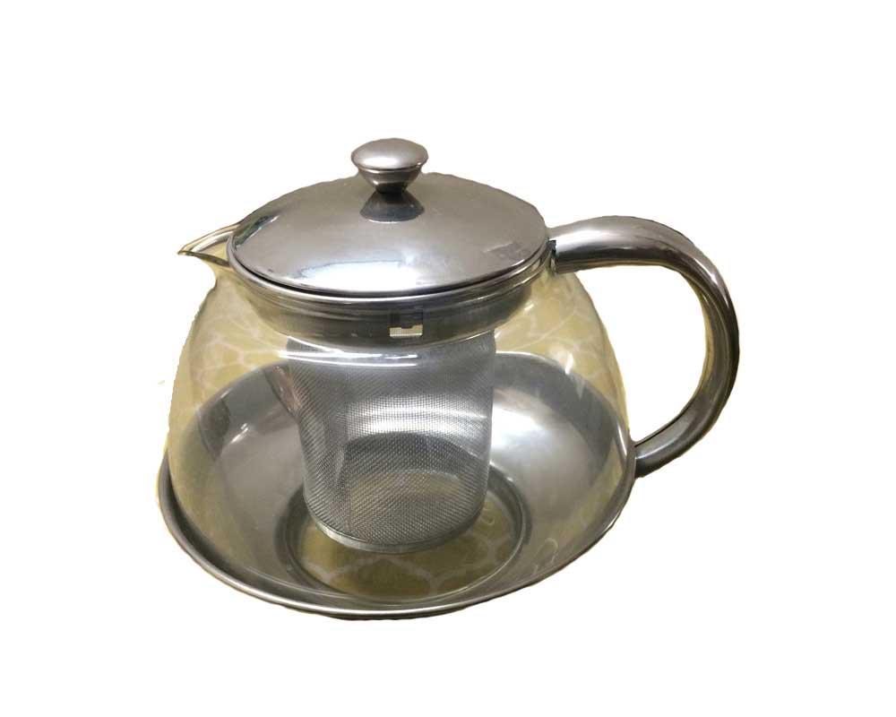 Tea Kettle 800cc